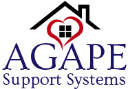 Agape Support Services